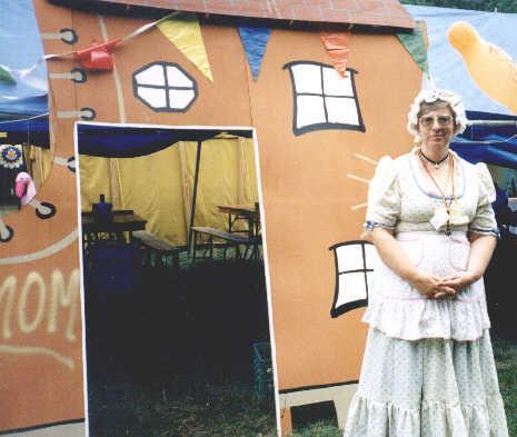 Back page charlotte women seeking men dwarf